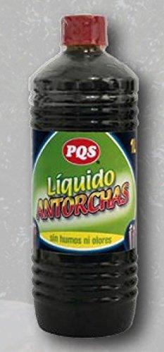 parafina-liquida-para-antorchas-y-velas-liquido-antorcha-1-litro