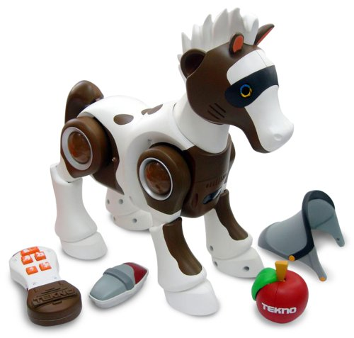 Best Electronic Pets For Kids Reviews