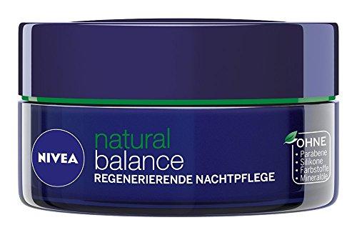 nivea-natural-balance-regenerierende-nachtpflege-50-ml
