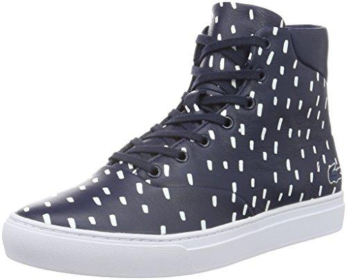 lacoste-lve-rene-alliot-hi-316-2-g-zapatillas-para-hombre-color-azul-talla-445