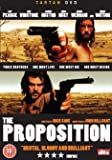 The Proposition [2006] [DVD]