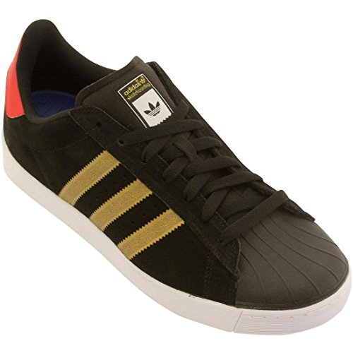 adidas superstar adv skate Possible Futures