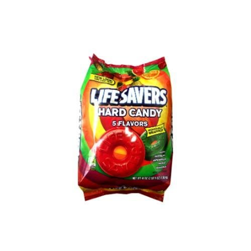 life-savers-5-flavors-hard-candy-41-oz-116kg-bag