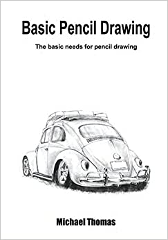 basic pencil drawing the basic needs for pencil drawing