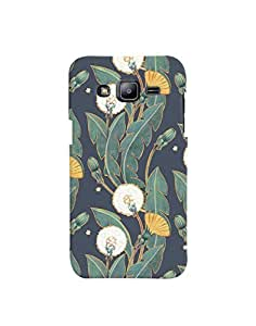 Aart Designer Luxurious Back Covers for Samsung J2 OTG Cable and Data cable for all Smart phones, Tablets, PC, LapTop by Aart Store.