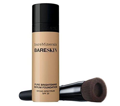 bareminerals-bareskin-kit-perfecting-face-brush-and-pure-brightening-serum-foundation-bare-natural-b