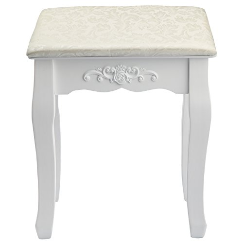 multiware-dressing-table-stool-makeup-seat-baroque-piano-chair-white