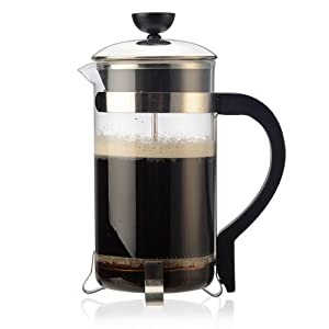 Primula 8-Cup Classic Coffee Press