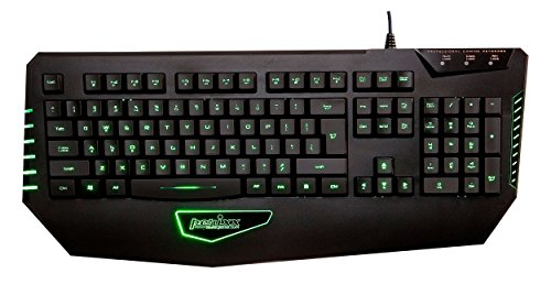 perixx-px-1800-backlit-gaming-keyboard-multi-color-backlit-feature-anti-ghosting-19-keys-full-size-d