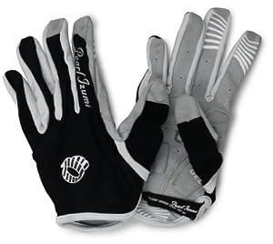 Pearl Izumi Ladies Elite Gel Full Finger Glove by Pearl iZUMi