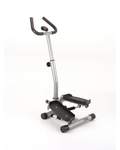 Rovera Gym Ministepper