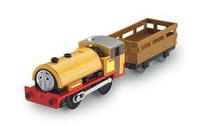 Thomas Trackmaster BILL - T4641