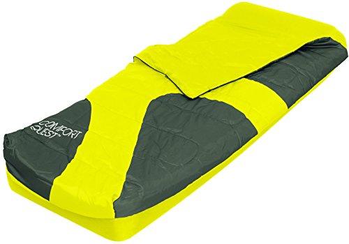 Bestway-Luftbett-Aslepa-Single-Size-185-x-76-x-28-cm-mit-Schlafsack