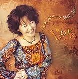 LOVE~Chaka Jazz~