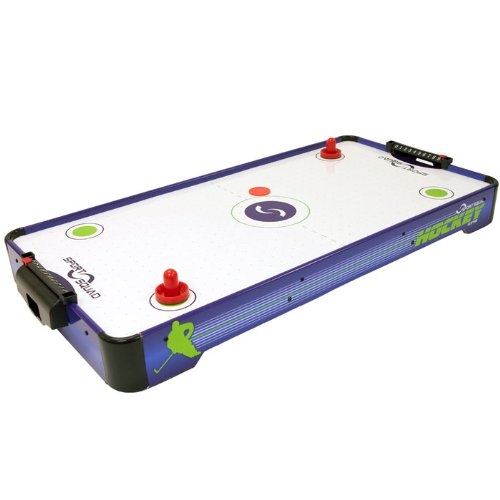 Buy Sport Squad HX40 Electric Powered Air Hockey Table