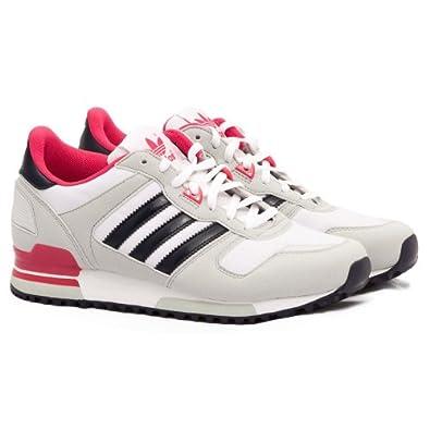 Adidas Zx 700 W Adidas Size Uk 4 - Eur 36 2/3 - Cm 22.5
