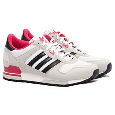 Amazon.com: Adidas Trainers Womens Zx 700 W 5 UK - 5,5 US: Shoes