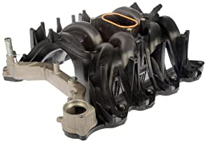 Dorman 615-188 Upper Intake Manifold for Ford Truck