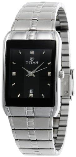 Titan-Karishma-Analog-Black-Dial-Mens-Watch-9151SM02J