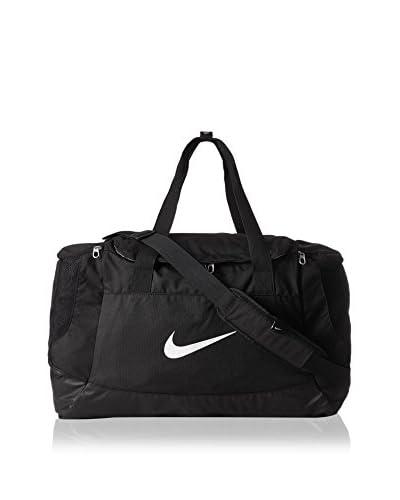 Nike Borsone Sport Club Team Swoosh [Blu Navy]