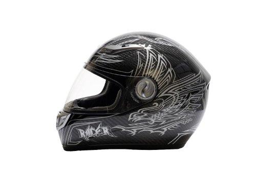 Racer-Racer-Carbon-Casco