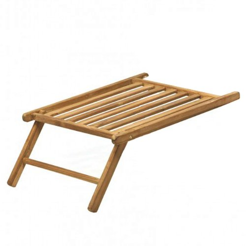 Jan-Kurtz-Futeil-Holz-fr-Deckchair-bzw-Strandstuhl-ohne-Stuhl