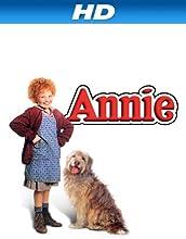 Annie [HD]