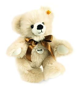 Bobby Dangling Teddy Bear, 11.8'' from Steiff