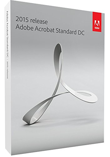 adobe-acrobat-standard-dc-2015-upgrade