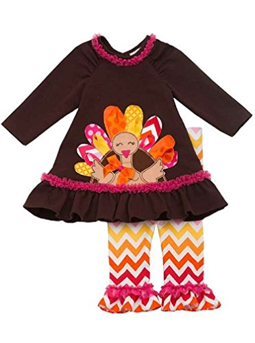 Cool Newborn Baby Clothes front-122757