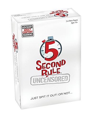 5-Second-Rule-Uncensored-Board-Game