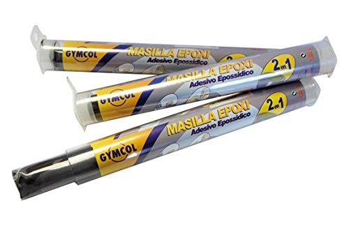 masilla-epoxi-rapida-tubo-125gr