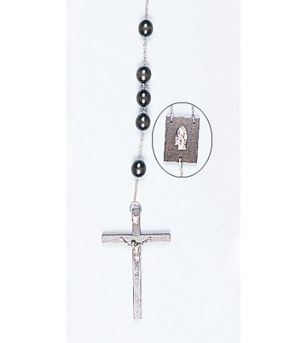 Wall Rosary - IMPORTED FROM ITALY
