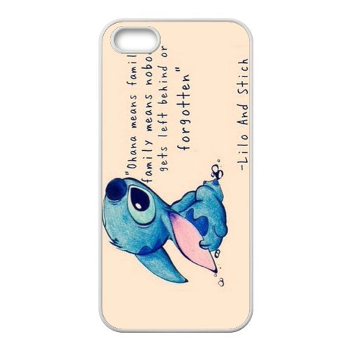 come-on-lilo-and-stitch-quoted-ohama-mean-iphone-55s-case-cover-black-best-protective-hard-plastic-c