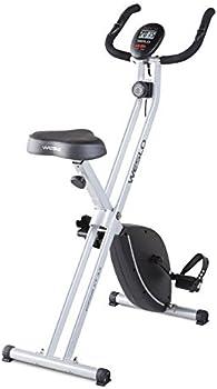 Weslo CT 3.3 Folding Exercise Bike