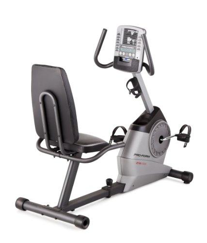 best exercise bikes proform 210 csx exercise bike. Black Bedroom Furniture Sets. Home Design Ideas