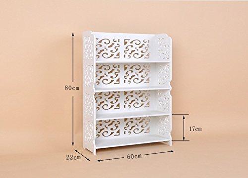 europeo-stile-semplice-scarpiere-bagno-librerie-soggiorno-camera-da-letto-rack-scaffale-scaffali-pia