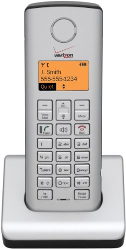 Verizon Expandable Handset For V100 Series Phones (100H)