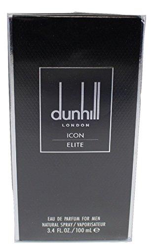 Dunhill Icon Elite Eau de Parfum Spray 100 ml