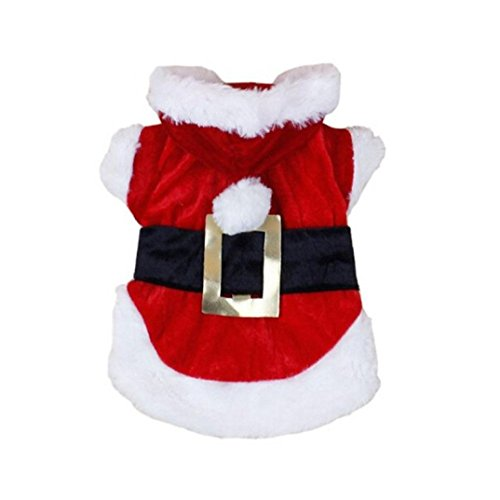 meily-disfraces-de-navidad-ropa-para-perros-de-santa-perrito-pet-apparel-nuevo-diseno-s