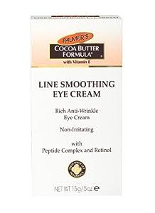 Palmer's Cocoa Butter Formula Smoothing Eye Cream, .5 Ounce
