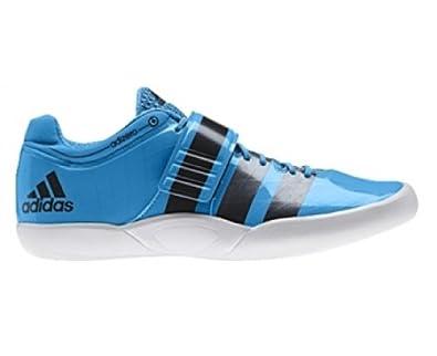Buy ADIDAS adizero Discus Hammer 2 Mens Track Shoes by adidas