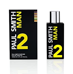 Paul SmIth Men 2 Eau de Toilette - 100 ml
