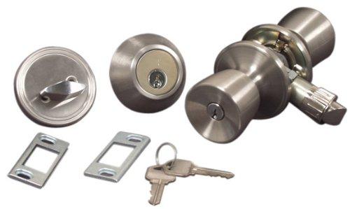 Universal Appliance Parts Inc front-261427