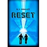 Resetby S. I. Smalley