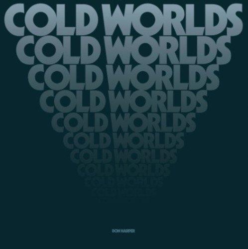 Cold Worlds (Dig)