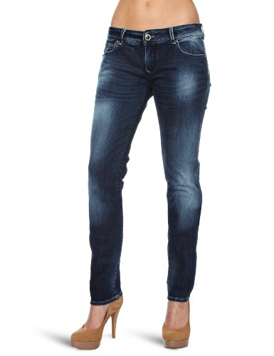 Gas Beautiful W570 Slim Women's Jeans