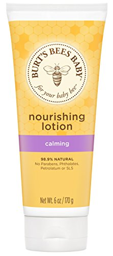burts-bees-baby-nourishing-lotion-calming-6-ounces-pack-of-3-packaging-may-vary