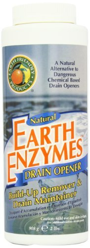 earth-friendly-products-earth-enzymes-drain-opener-32-ounces-pack-of-3-by-earth-friendly-products