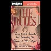 The Rules | [Ellen Fein, Sherrie Schneider]
